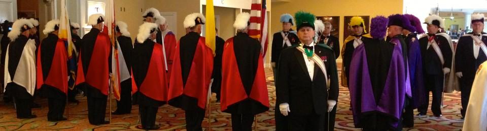 Knights of Columbus   Tallahassee