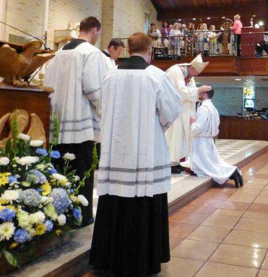 Fr. Busch Ordination 2014 077