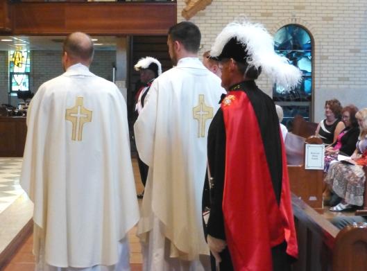 Fr. Busch Ordination 2014 119